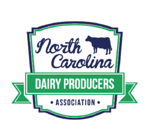 Cover photo for NC Dairy Producers Associate Annual Meeting