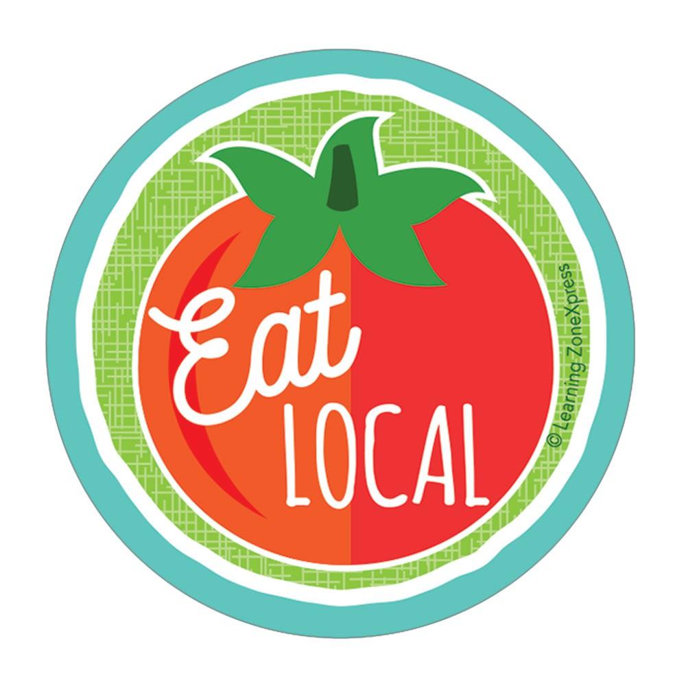 eat local north carolina cooperative extension
