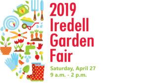 2019 Garden Fair