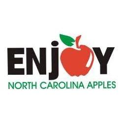 Cover photo for 2021 Southeastern Apple Growers Meeting